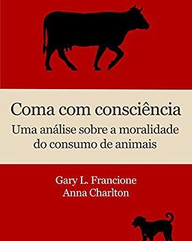 Coma_com_consciência.jpg