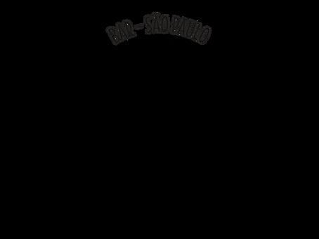 Baderna Bar