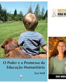 O_poder_e_a_promessa_da_Educação_Humanit