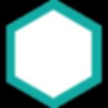 hexagono fino-03.png