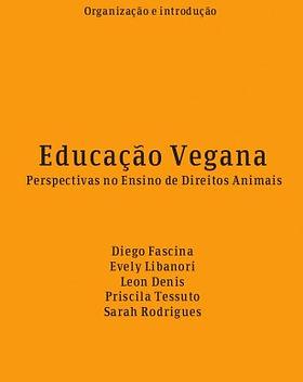 educacao-vegana-capa.jpg