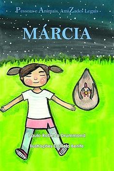 Marcia.jpg