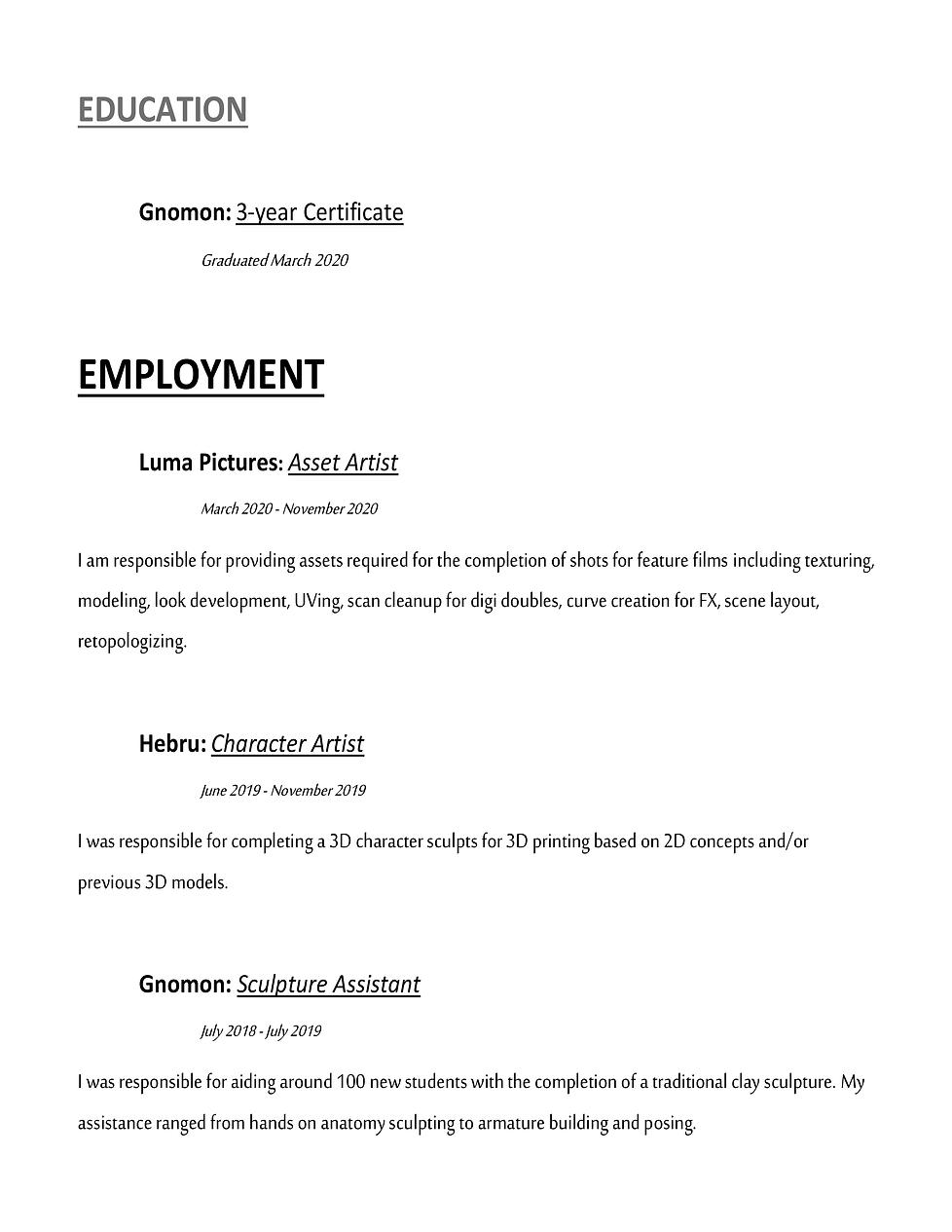 MarioCortez Resume Nov 2020 page2.png