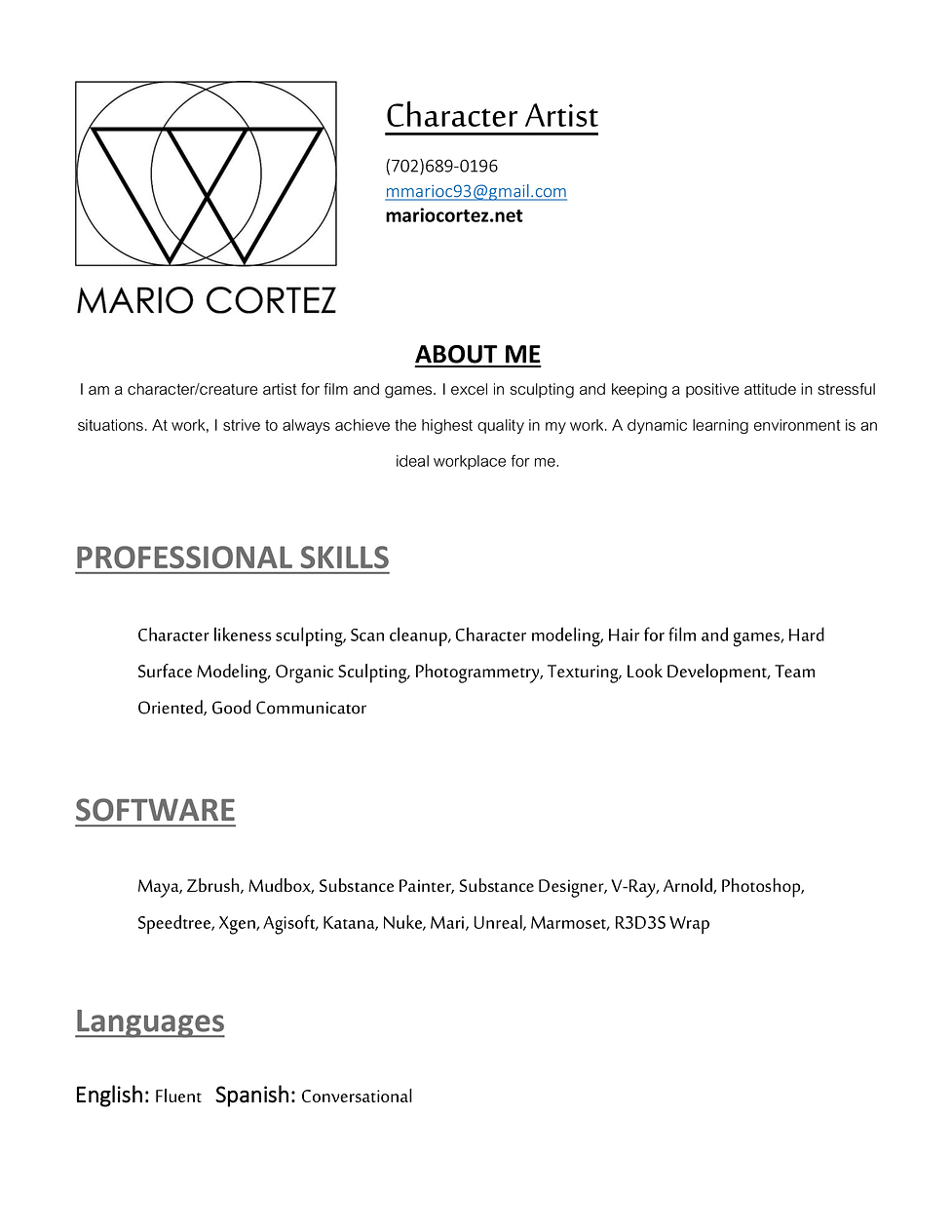 MarioCortez Resume Nov 2020 page1.png