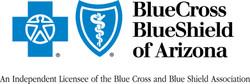 Blue Cross Blue Shield of Arizona
