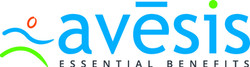 Avesis Insurance