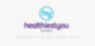 healthiestyou teladoc.png