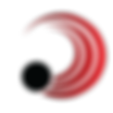 PSI-Brand-Logo_PRINT_400x400.png