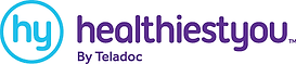 HealthiestYou logo.png