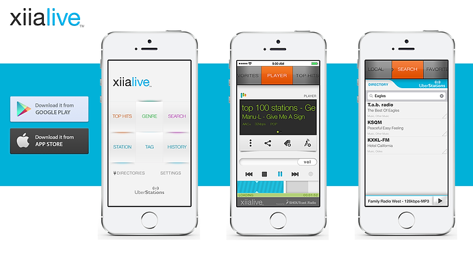 XiiaLive-Android.png