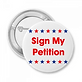 sign-my-petition-button.png