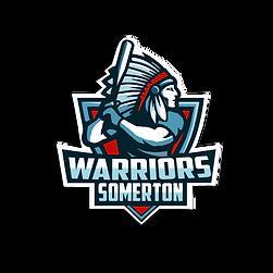 SOMERTON WARRIOS[98].png