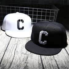 FWL 2019 SL CANEROS FLEX HAT