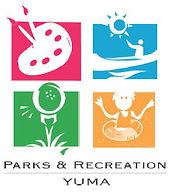 parks-logo.jpg