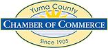 yuma chamber memebert.png