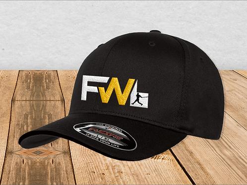 FWL 2019 LEAGUE FLEX HAT