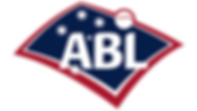 Australian-Baseball-League-logo-ABL.png