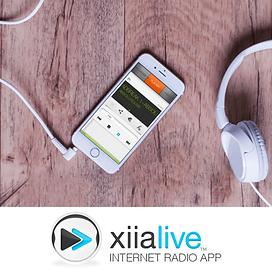 streaming-radio-app-development-for-xiia