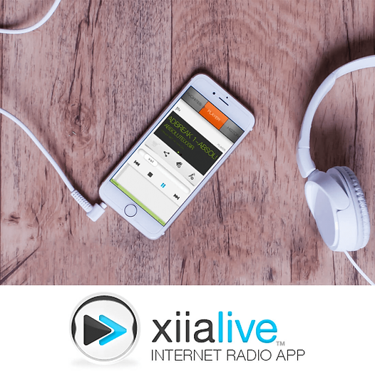 streaming-radio-app-development-for-xiia