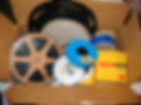 Film-to-DVD-conversions.jpg