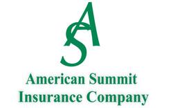 American Summit Insurance