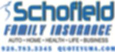 schofield fam logo no pixelation signatu