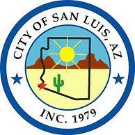 city_logo.jpg