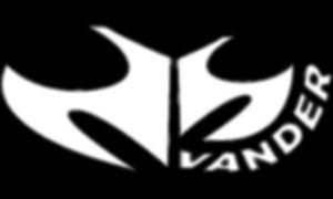 Vander Blanco Transparente1584210845370.