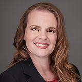 Dr. Bonnie Mitchell, DBH, LPC, NCC