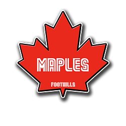 FOOTHILS MAPLES[99].png