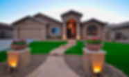 arizona-home-for-sale.jpg