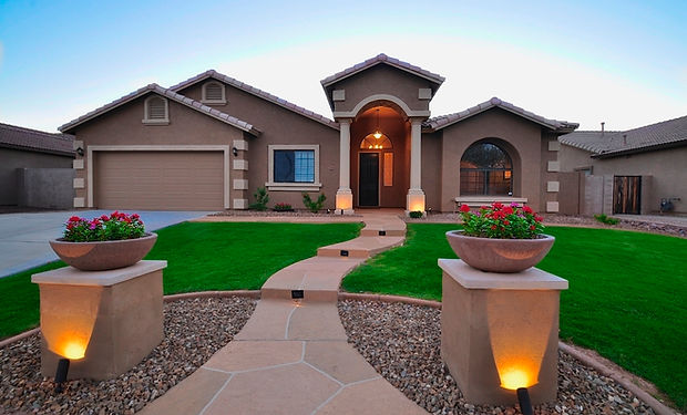 arizona-home-for-sale.jpg
