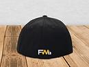 PROMO HAT FWL .png