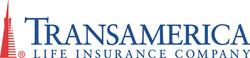 Transamerica Insurance