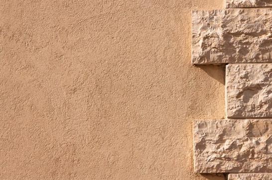 stucco-101.jpg