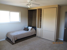 DRYWALL AND PAINTING 2.jpg