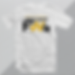 PROMO MERCHANDISE TEE WHITE .png