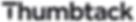 thumbtack_logo.png