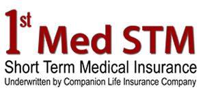 1st Med Short Term Medical