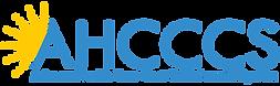 AHCCCSLogoColorRGBsmall.png