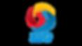 KBO-League-logo.png