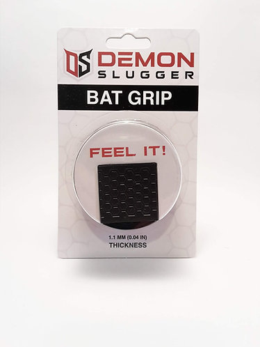 Demon Sluggert Black Grip 1.1m