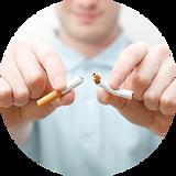 sm_circle_smoking.png