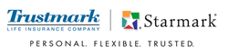Starmark/Trustmark Insurance