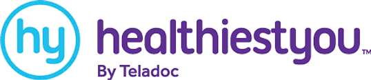 HealthiestYou logo2.png