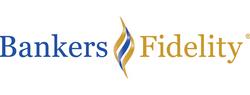Bankers Fidelity