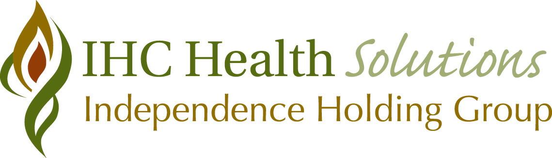 IHC Travel Health Insurance