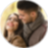 sm_circle_sexualhealth.png