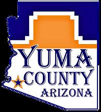 yuma county logo.png