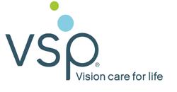 VSP  Vision Insurance